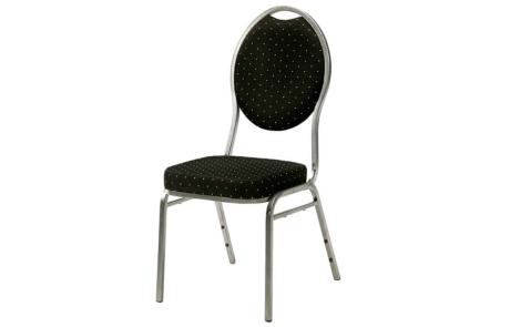 Leje af stole