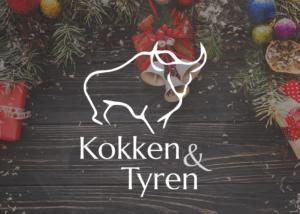 Kokken-og-tyren-Julebuffet