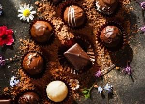 mad-ud-af-huset-chokolade