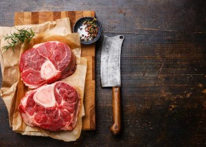 mad-ud-af-huset-menu