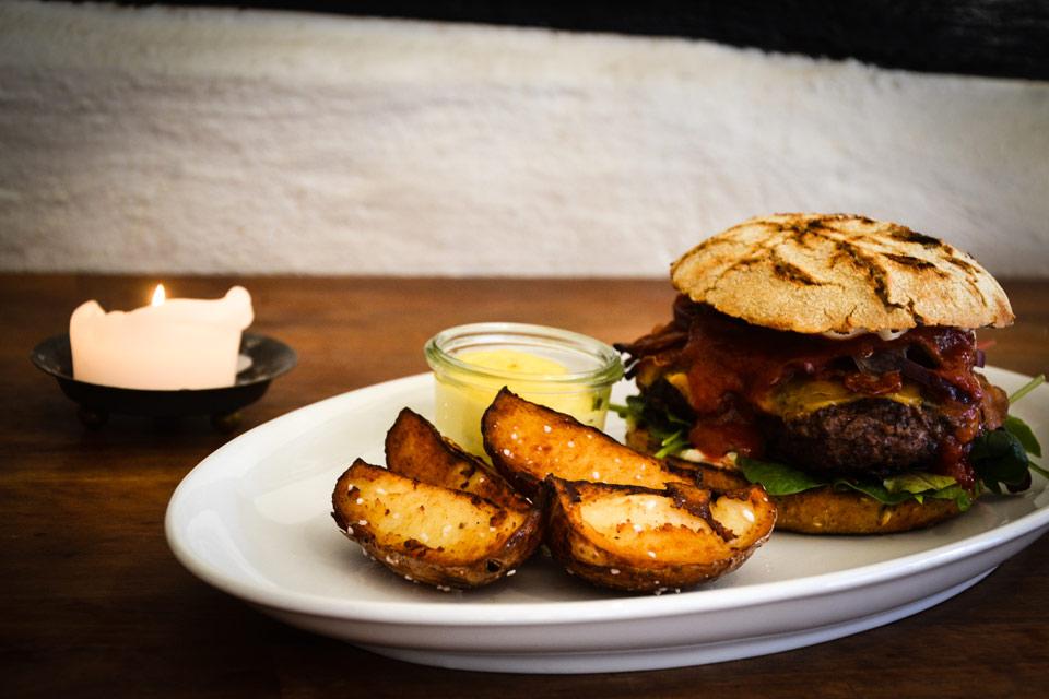 take-away-tyrens-burger